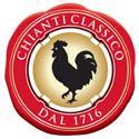 chianti classico consortium rooster seal